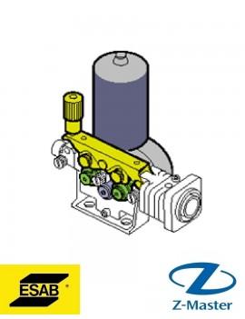 Подающий механизм Origo C280 PRO 0459000884 Esab