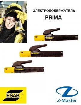 Электрододержатель PRIMA 200 0700006006 Esab