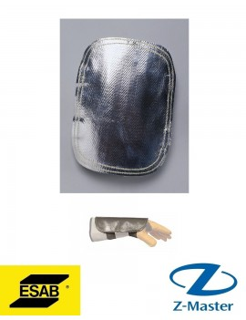 Защитный щиток , 0700010009 Esab (Эсаб)