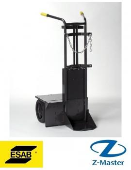 Тележка для Caddy Tig 2200i AC/DC 0460330880 Esab