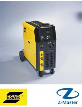 Компактный сварочный аппарат Origo Mig C280 PRO V/A, 0349312510 Esab