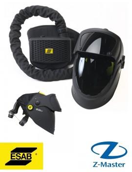 Сварочная маска для блока подачи воздуха G30 DIN 10 for air 0700000433 Esab