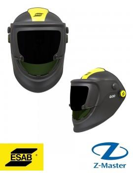 Сварочная маска G30 DIN 10 0700000430 Esab