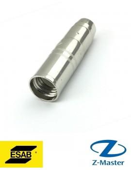 Сопло газовое коническое для сварочной горелки PSF, 0458465884 Esab