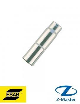 Сопло сварочной горелки PSF, диаметр 14 мм, 0458464881, Esab
