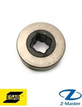 Подающий ролик 4.0 мм A2/A6 SAW/MIG-MAG, Esab