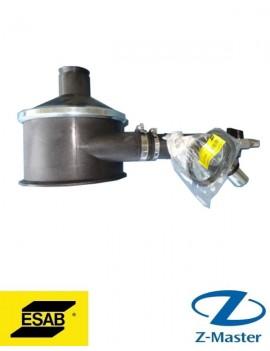 Основной узел системы рециркуляции OPC Super 0339719880