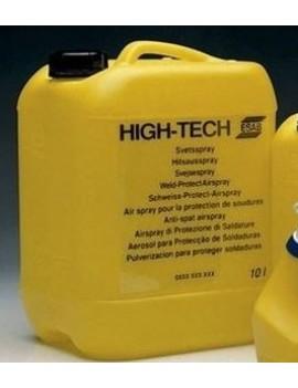Жидкость для защиты от брызг, 25л 0760025025 Esab