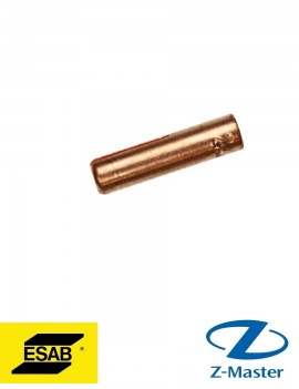 Цанга D=1.6 сварочной горелки SR 24
