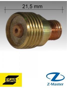 Газовая линза 0,5 - 1,0 мм 0157121016 Esab