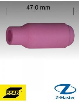 Газовое сопло 6,4 мм 0157123052 Esab (Эсаб)