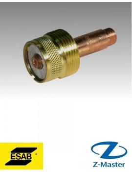 Газовая линза XL 2,4 мм 0157123085 Esab (Эсаб)