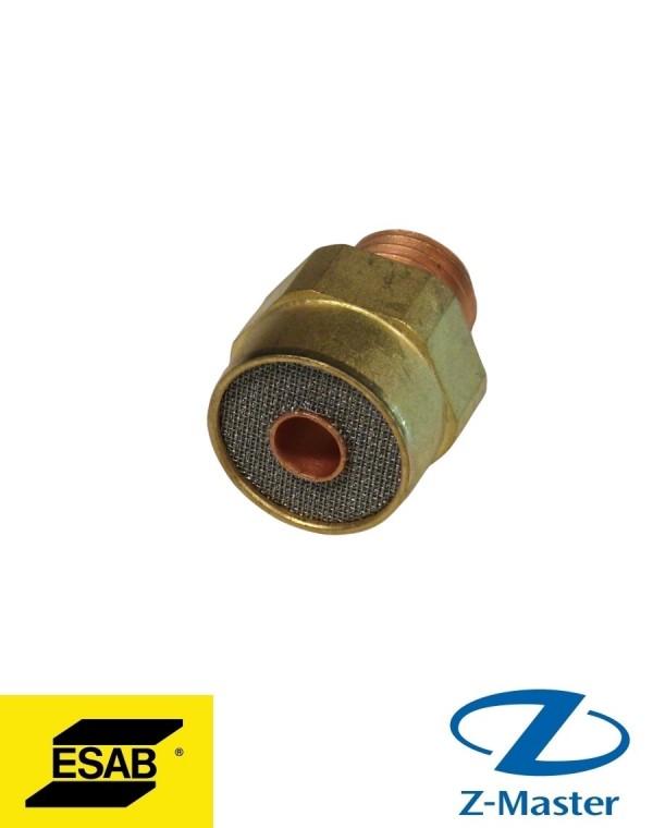 Газовая линза 1,6 мм 0157123092 Esab