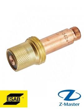 Газовая линза 0,5 - 1,0 мм 0157123021 Esab (Эсаб)