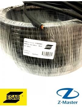 Сварочный кабель 16 мм 0190429801 Esab (Эсаб)