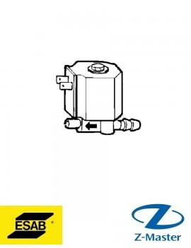 Соленоидный газовый клапан 0193054002 Esab