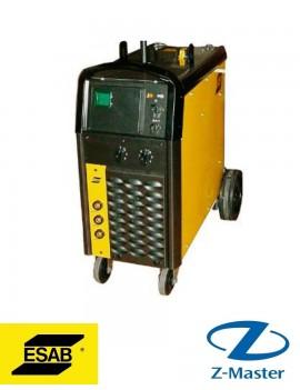 Выпрямитель Origo Mig 410w с вольтамперметром 0349303564 Esab