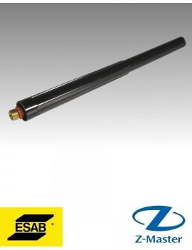 Хвостовик длинный TXH 120/250W Esab