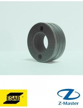 Подающий ролик 0,8/1,0 мм V 0369557002 Esab (Эсаб)