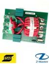 Плата EMC Filter 0440171880 Esab