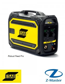 Подающий Механизм Robust Feed PRO Offshore 0445800882 Esab