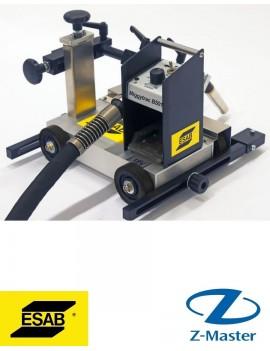 Механизированная каретка Miggytrac B501