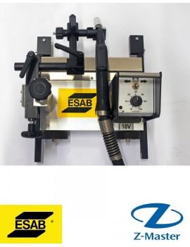 Механизированная каретка Miggytrac B501 0457357882 Esab