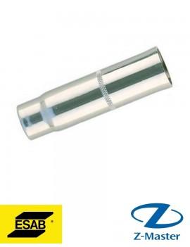 Сопло PSF 305/410W 0458464882 Esab (Эсаб)