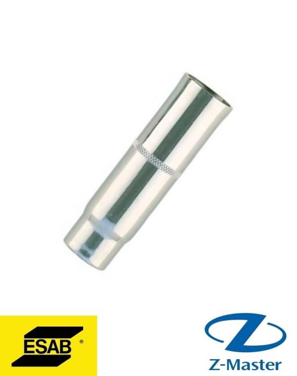 Сопло газовое стандартное для сварочной горелки PSF, 0458464883 Эсаб
