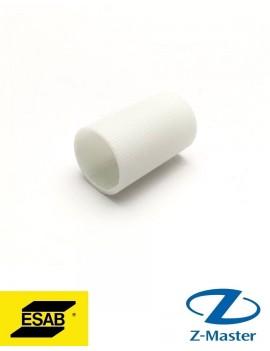 Защитная вставка сварочной горелки PSF 305/410w 0458471003 Esab