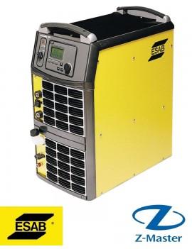 Сварочный аппарат AristoTig 4000iw TA4 0458630881 Esab