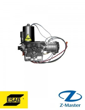 Подающий механизм Feed L304 0459000887 Esab (Эсаб)