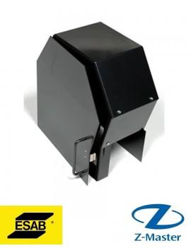 Крышка катушки, сталь 0459431880 Esab (Эсаб)