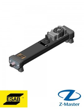 Пульт ДУ Remote Control MT1 10Prog. CAN 0459491882 Esab