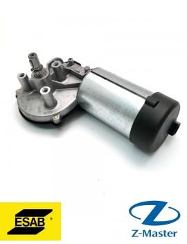 Двигатель с импульсным генератором механизма подачи 0459808001 Esab (Эсаб)
