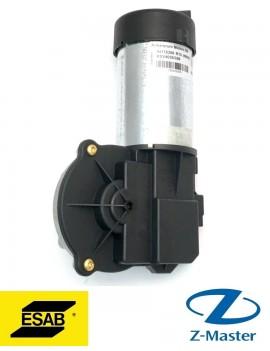 Двигатель полуавтомата Эсаб с импульсным преобразователем 0459808002