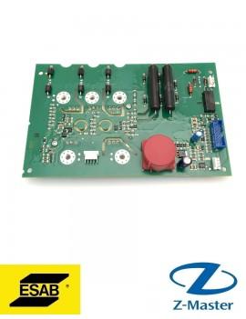 Сервисный комплект мост выпрямителя 0463195880 Esab (Эсаб)