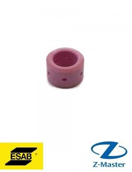 Рассекатель PT-31XLPC, 20463 0558000506 Esab