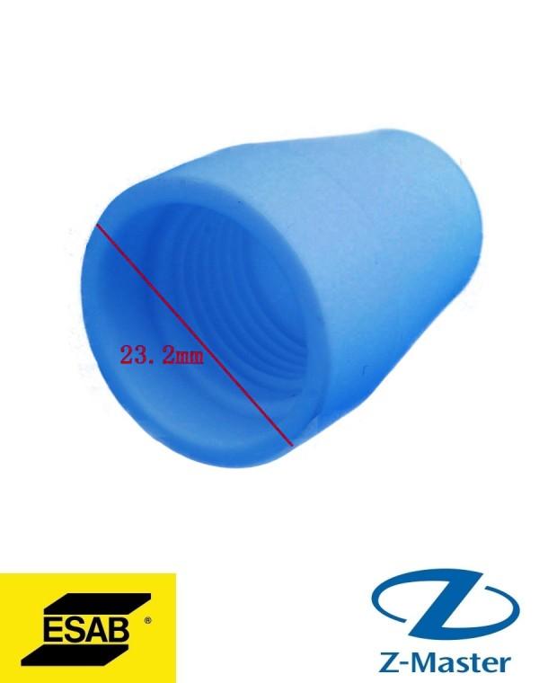 Тепловая защита PT 31XL 0558000509 Esab (Эсаб)