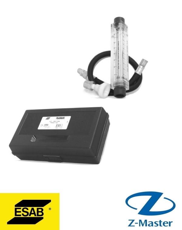 Набор для измерения потока плазмы 0558000739 Esab (Эсаб)