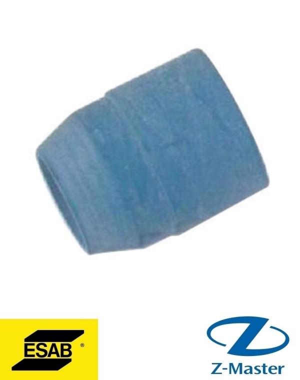 Теплоизоляция резака PT32EH заменен арт. 0558003110 0558001957 Esab (Эсаб)
