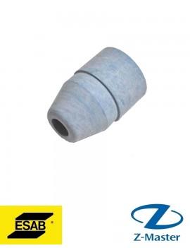 Тепловая защита для CE PT32EH 0558003090 Esab (Эсаб)