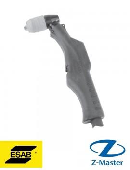 Плазменный резак PT-32EH в комплекте с рукавом 7,6 м 0558003548 Esab