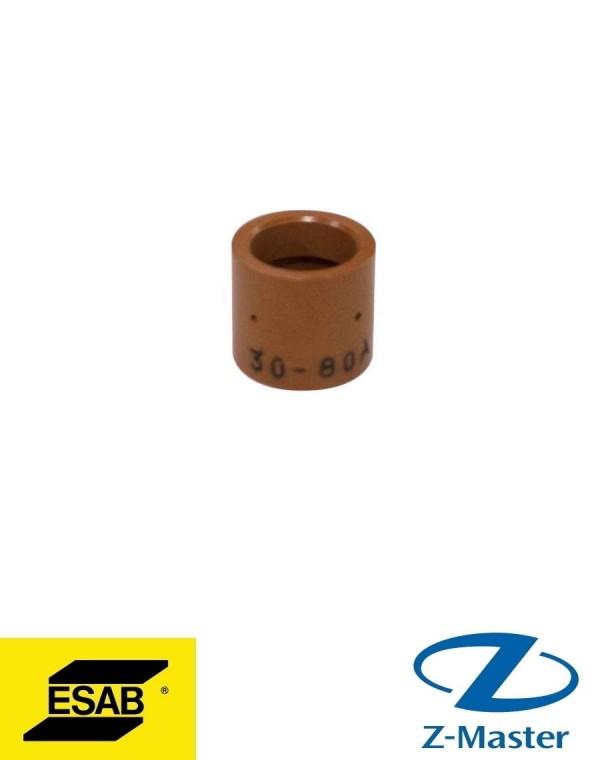 Изолятор плазматрона PT38 PC900 0558005217 Esab (Эсаб)