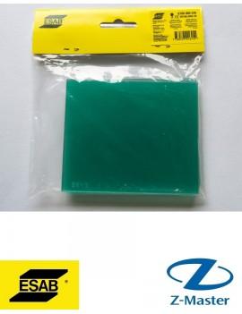 Наружное защитное стекло для маски Origo-Tech 0700000245 Esab (Эсаб)