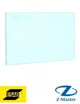 Внутреннее защитное стекло для маски Origo-Tech 0700000246 Esab (Эсаб)