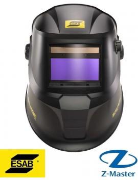 Сварочная маска Savage A40 9-13 Черная 0700000480 Esab