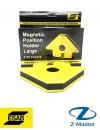 Сварочный магнитный держатель большой 0700014016 Esab
