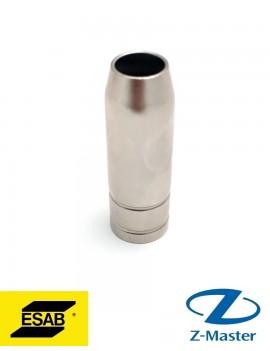 Газовое сопло ф 12 мм 0700200054 Esab