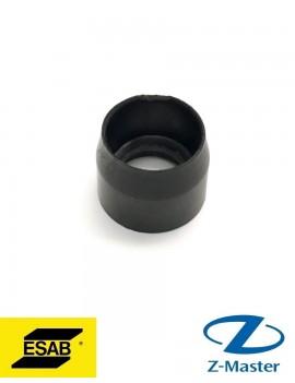Изолятор головки MXL 150v, 200, 180
